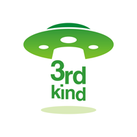 3rdKind