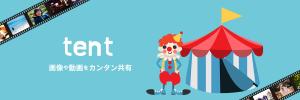 tent_Twitter_Header