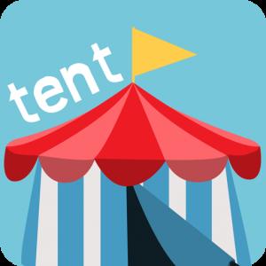 tent_appicon_512