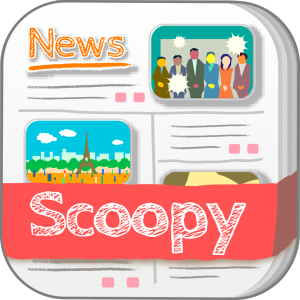 Scoopy_icon_1024