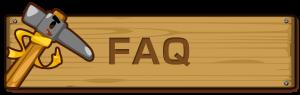 faq_banner_dig